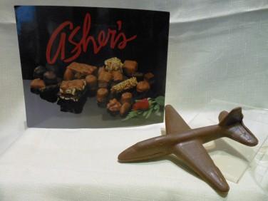 ashersairplane