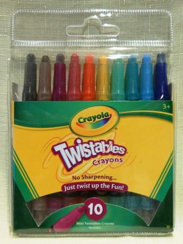 crayolatwistablescrayons_1