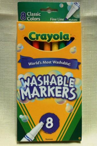 crayolawashablemarkers