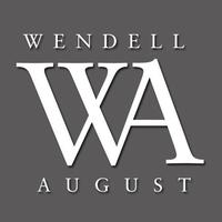 Wendall August & J. Christenson Co.